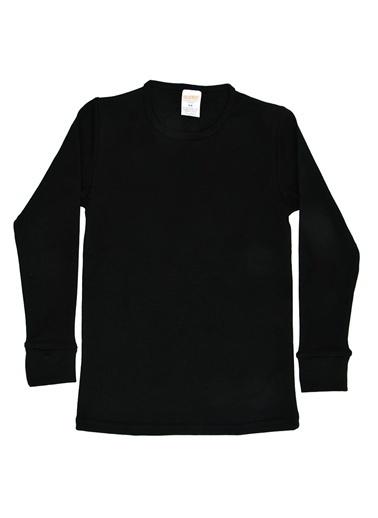 Goldenbay Body Siyah